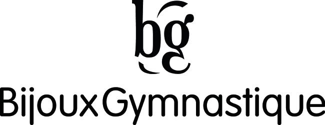 bijoux-gymnastique-logo-1571418689.jpg
